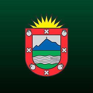 Municipalidad de Cosquín