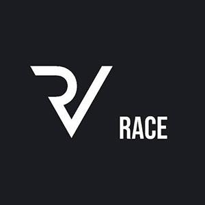RV Race