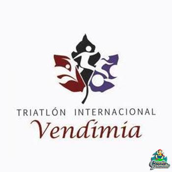 Triatlón Internacional Vendimia