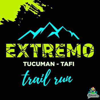 Extremo Tucumán – Tafí