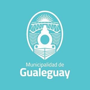 Municipalidad de Gualeguay