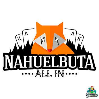 Nahuelbuta All In
