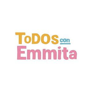 Fundación Todos con Emmita