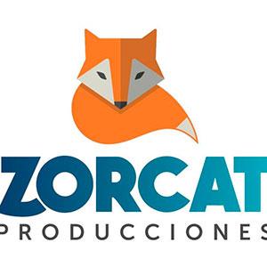 Zorcat Producciones
