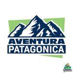 Aventura Patagónica