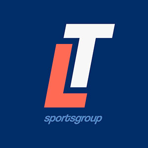 Laptime Sportsgroup