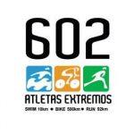 602K Atletas Extremos