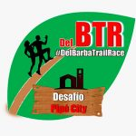 Del Barba Trail Race