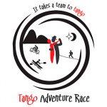 Tango Adventure Race