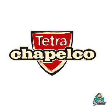 Tetratlón Chapelco
