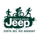 Circuito de Duatlón Jeep Costa del Río Uruguay