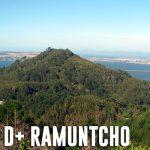 D+ Ramuntcho