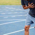 La muerte súbita en el deporte y su prevención
