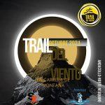 Trail del Viento