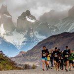 7 razones para correr Patagonian International Marathon