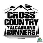 Cross Country Talcahuano Runners