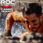 ROC Training Camp