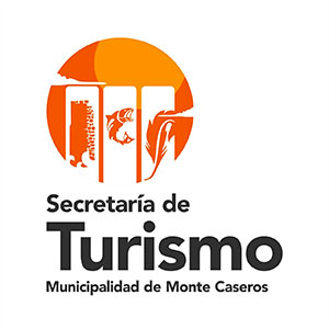 Secretaría de Turismo de la Municipalidad de Monte Caseros