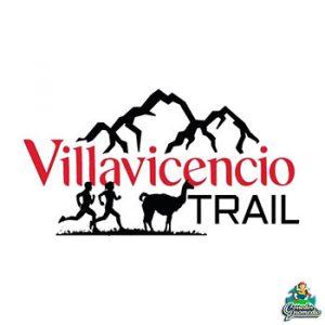 Villavicencio Trail