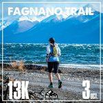 Fagnano Trail