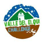 Valle del Elqui Challenge