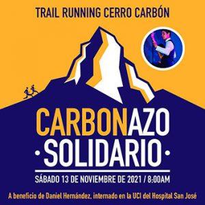 Carbonazo Solidario