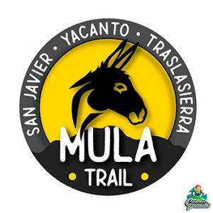 Mula Trail