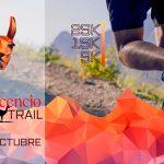 Villavicencio Trail, carrera en medio de Los Andes mendocinos